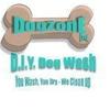 Dogzone Ltd