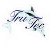 Trutec Pools & Leisure Ltd
