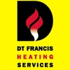 D T Francis Heating Services Ltd