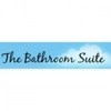 The Bathroom Suite North East Ltd