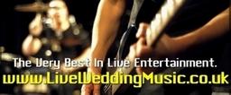 Www Liveweddingmusic Co Uk Uk