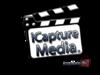 iCapture Media Limited