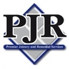 PJR Services