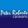 Peter Roberts Caravans Ltd