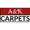 A & K Carpets