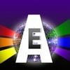 Alpha Entertainments