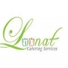 Loonat Catering