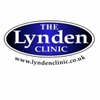 The Lynden Clinic