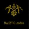 Majestic Massage London