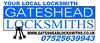 Gateshead Locksmiths