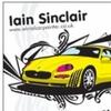 Iain Sinclair Car Body Repairs