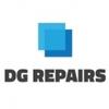 Double Glazing Repair Shop