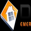 D.A.M Emergency Glazing