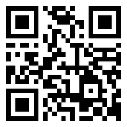 M Sullivanmetals Co Uk Qr