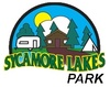 Sycamore Lakes