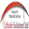 Liftsafe Solutions Ltd