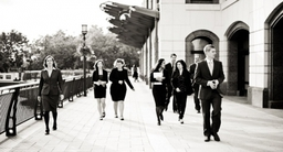newland chase immigration lawyers