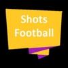 Shots Sports
