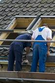 Touchwood Roofing Contractors
