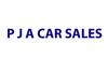 P J A Car Sales