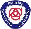 R Drew Decorators