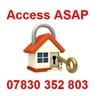 Access asap locksmiths