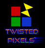 Twisted Pixels Photography