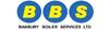 Banbury Boiler Services Ltd