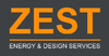 Zest Energy and Design Services