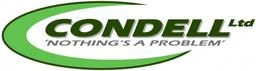Condell Ltd Logo