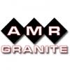 A M R Granite