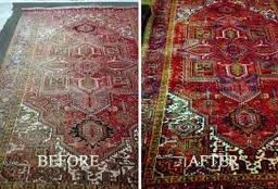 Floor Clean Pic2