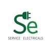 Service Electricals Ltd