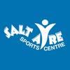 Salt Ayre Sports Centre