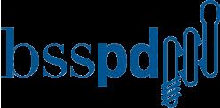 BSSPD