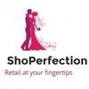 Shop Perfection