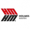 Holmes Mann & Co Ltd