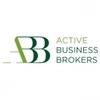 Active Business Brokers Ltd