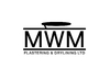 MWM Plastering & Drylining Ltd