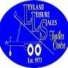 Leyland Leisure Sales Trailer Centre