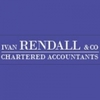 Ivan Rendall & Co Chartered Accountants