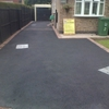 LMT Paving and Landscapes Loughborough, Leicestershire