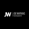 Joe Watkins Photography