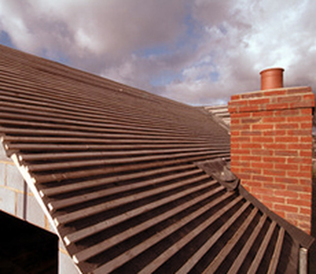 Weathershield Roofing Solutions In Croft Lane Alcester