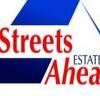 Streets Ahead Estates
