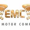 Elite Motor Company Ltd