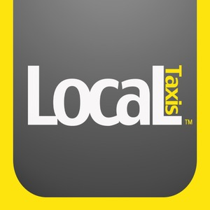 Local Taxis Ltd