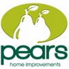 Pears Home Improvements