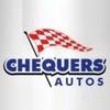 Chequers Autos Ltd