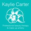 Kaylie Carter Beauty therapy & Wedding Make-up
